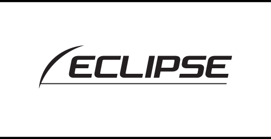 Eclipse Car Audio